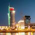 Minsk office of Andersen IT company
