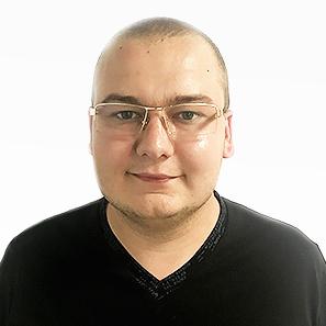 Taras Vasylenko