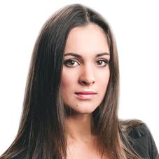 Elizaveta Arsoba