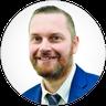 Head of sales DACH Marc Uhlendorf