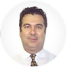 Business Development Manager David Soule
