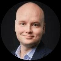 Antti Paukku